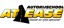 At Ease | Beslist uw rijles specialist!